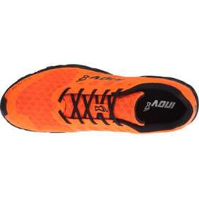 inov-8 X-Talon 210 Zapatillas running, orange/black